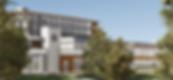 Westshore-Campus_edited.png