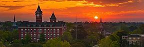 Auburn_edited.jpg