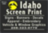 Idaho Screen Print.jpeg.PNG