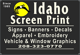 Idaho Screen Print.jpeg.PNG