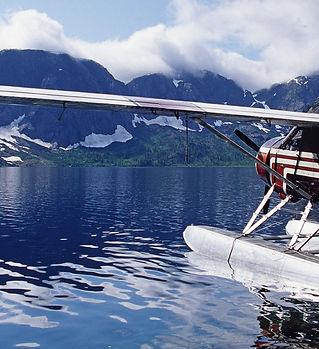 Ketchikan-Plane-Tours.jpg