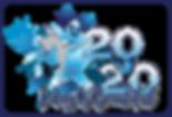 2020 Showcase Logo Web.png