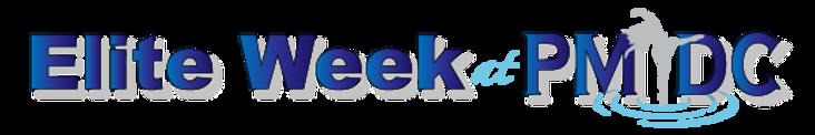 Elite Week Header-01.png
