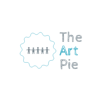The Art Pie Logo Transparent.png