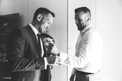 Matrimonio 30.9.17 Daniele & Giorgia-1.jpg