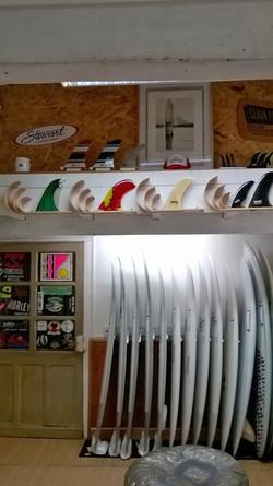 fins & boards nova fun