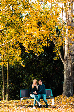 Alessia & Pietro Mulino-31.jpg
