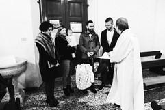 Il Battesimo di Aaron- 111.jpg