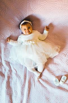 Il Battesimo di Mia 8.12.18-30.jpg