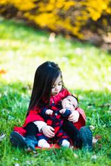 Victoria & Liam 28.3.19- 41.jpg