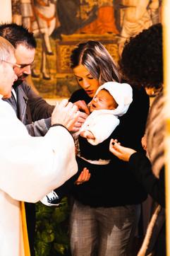 Il Battesimo di Aaron- 139.jpg