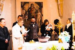 Il Battesimo di Aaron- 133.jpg