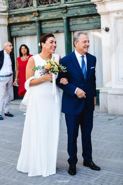 Alessandro & Lara27.jpg