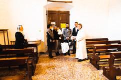 Il Battesimo di Aaron- 112.jpg