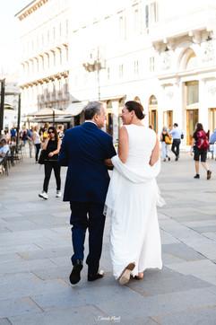 Alessandro & Lara13.jpg
