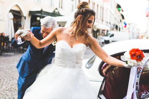Matrimonio 30.9.17 Daniele & Giorgia-15.jpg