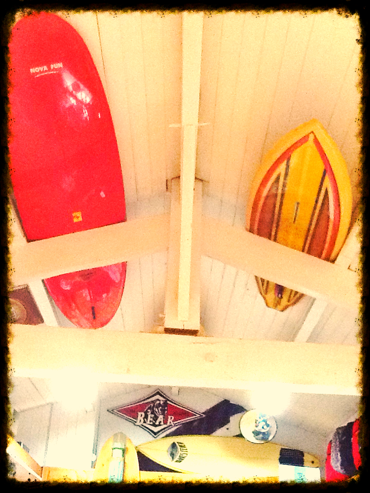 surfboards nova fun