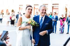 Alessandro & Lara32.jpg