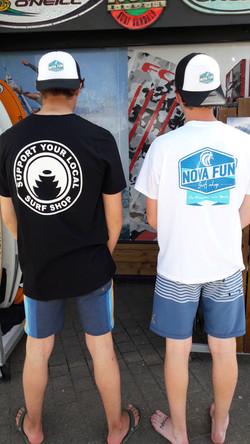 riders nova fun surf shop la tranche