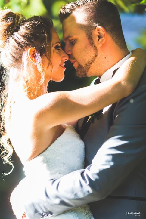 Matrimonio 30.9.17 Daniele & Giorgia-29.jpg