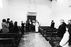 Il Battesimo di Aaron- 117.jpg