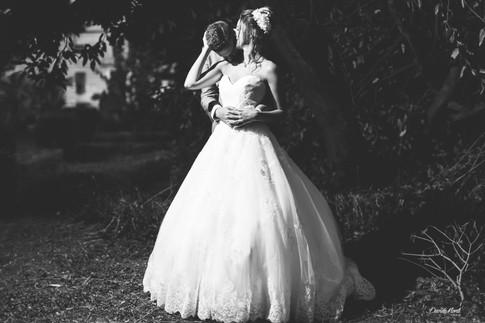 Matrimonio 30.9.17 Daniele & Giorgia-30.jpg
