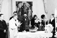 Il Battesimo di Aaron- 134.jpg