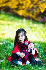 Victoria & Liam 28.3.19- 38.jpg