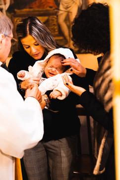 Il Battesimo di Aaron- 137.jpg