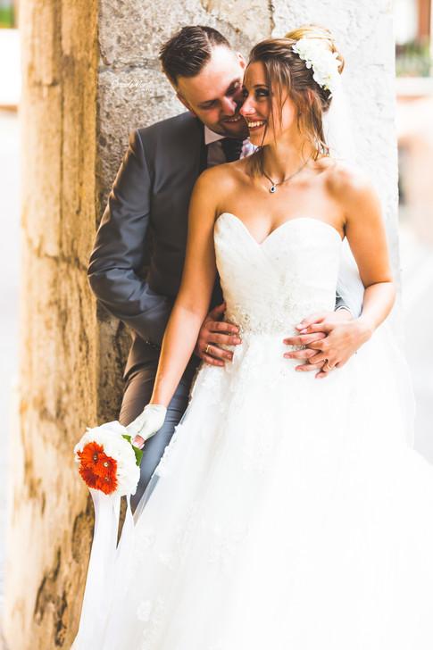 Matrimonio 30.9.17 Daniele & Giorgia-24.jpg