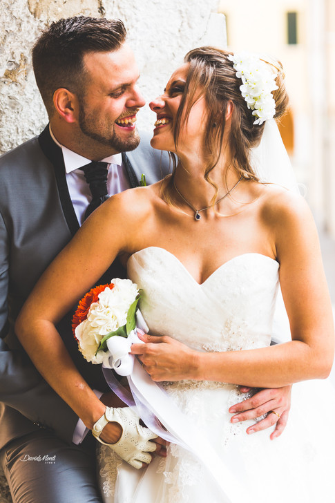 Matrimonio 30.9.17 Daniele & Giorgia-25.jpg