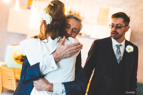 Matrimonio 30.9.17 Daniele & Giorgia-8.jpg