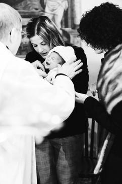 Il Battesimo di Aaron- 140.jpg