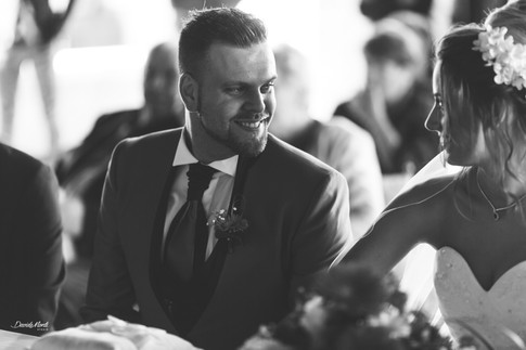 Matrimonio 30.9.17 Daniele & Giorgia-18.jpg