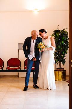 Alessandro & Lara40.jpg