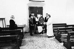 Il Battesimo di Aaron- 113.jpg