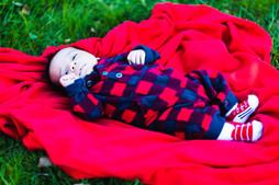 Victoria & Liam 28.3.19- 15.jpg
