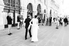 Alessandro & Lara24.jpg