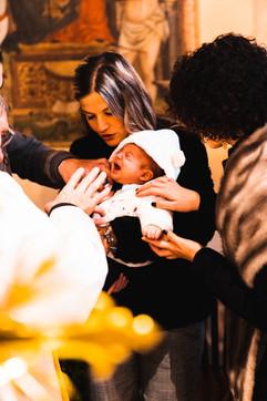 Il Battesimo di Aaron- 143.jpg