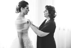 Marina & Nicola 26.5.18-28.jpg