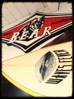 boards nova fun la tranche sur mer