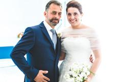 Marina & Nicola 26.5.18-29.jpg