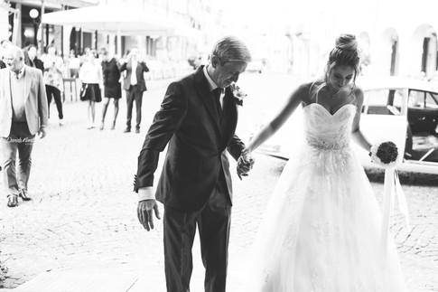 Matrimonio 30.9.17 Daniele & Giorgia-16.jpg