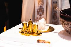 Il Battesimo di Aaron- 130.jpg