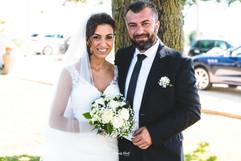 Fabio & Valentina 23.6.18-41.jpg