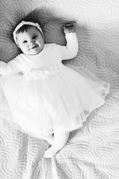 Il Battesimo di Mia 8.12.18-29.jpg