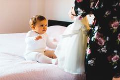 Il Battesimo di Mia 8.12.18-19.jpg