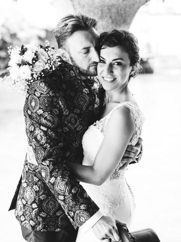 Fabio & Valentina 23.6.18-156.jpg