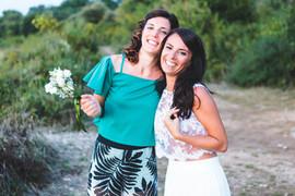Matia & Sara 17.8.18-259.jpg