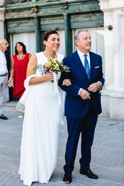 Alessandro & Lara29.jpg